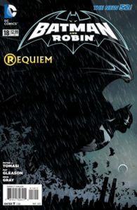 Batman-and-Robin_18-665x10241-300x461