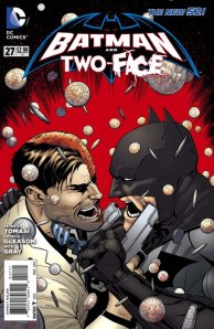 Batman-and-Two-Face-27